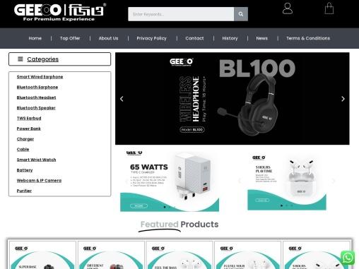best Earphone Price Bangladesh  Top Headphone in bd . Geeoo best headphone collation . gaming