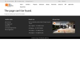 Top MBA Colleges In Haryana – Geeta College
