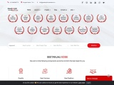 Geetanjali Homestate   Property Consultants in Gurgaon