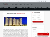 Best Commercial & Residentail Properties in Greater Noida
