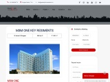 M3M One Key Resiments Sector 67 Gurgaon Price , Location