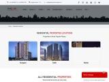 Residential Property in Gurgaon , Delhi NCR – Price , Reviews