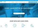 TeleHealth Services in Minnesota & California