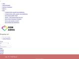Best Gemstone Dealer In Dehradun – Gemadda
