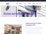 Best Kitchen and bath Remodeling New York NY