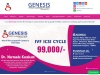 Best Fertility Centre In Hyderabad | Best fertility assistance at kothapet