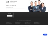 Black Rabbit High Quality Weed Dispensary