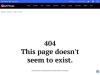 Online Womens Trousers – Womens Trousers Online