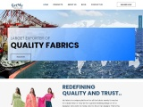 Best Quality Fabric Manufacturer, Supplier & Exporter