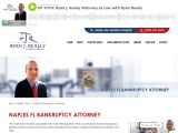 Ryan J. Really Attorney at Law, LLC, Bankruptcy Attorney, Chapter 7 & 13 Filing