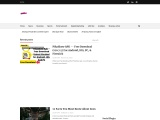 Gets 99 is a News and Blog Website. Here, you find News Articles, Business Articles, Entertainment A