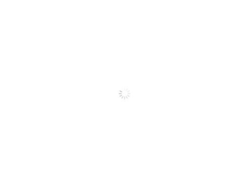GetUpKids – Crisp Scooters Brisbane