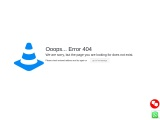 U-shaped latest modular kitchen.