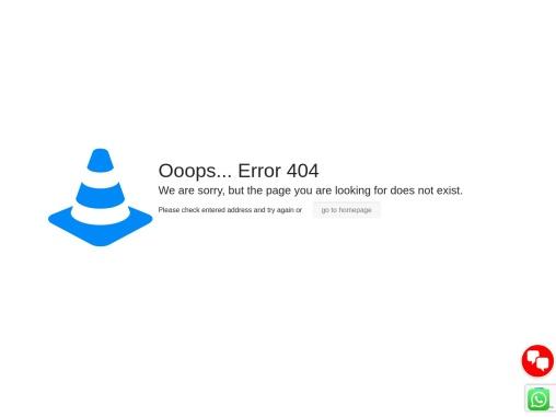 waterproofing services in noida