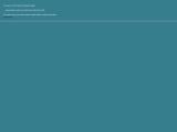 https://ghienchoibai.com/game-ban-ca-online-ban-ca-3d-online-doi-thuong/