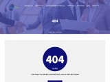 Best Healthcare email list | hospital email list