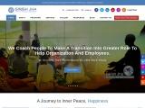 Mindfulness Meditation Therapist Services,