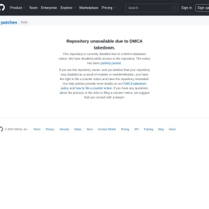 Release Supports HOS firmware 12.1.0 and AMS 0.19.5 - R2 · ITotalJustice/patches · GitHub