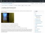https://github.com/kenkawakenkenke/tempescope/wiki/1.-Building-OpenTempescope