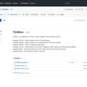 Releases · mrdude2478/TinWoo · GitHub