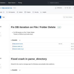 Releases · retronx-team/mtp-server-nx · GitHub