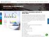 Service Tax Auditing firms in Delhi | Tax Audit in India | G.K. Kedia