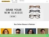 Trending and Sunglasses in Pakistan