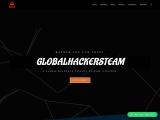 Best hackers for hire urgently