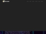 Why You Should Be Using The Unity Game Engine?