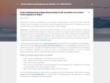 Gmail-ondersteunings hulplijn Nummerhulp om het verzenden van e-mail in Gmail ongedaan te maken