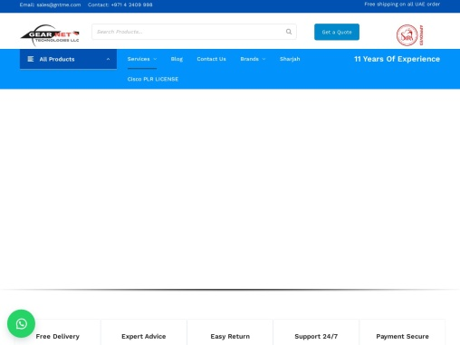 Best Buy Cisco Products Price in UAE, Dubai, Abu Dhabi