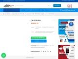 Buy cisco Firewall with Bundle  FG-301E-BDL in dubai UAE