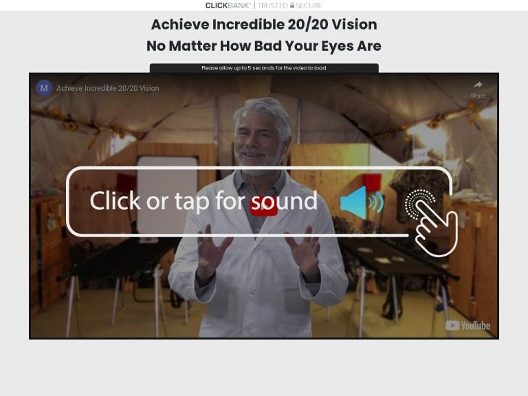 Vista Clear screenshot
