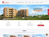 Get the ultimate facilities for 1 bhk flats for sale in Kharadi