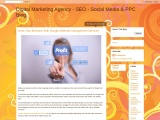 Grow Your Business With Google AdWords Management Services