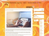 A Simple Social Media Marketing Services Plans That Turn Your Business into Dollars