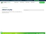 dubai company setup specialists|uae company setup specialists
