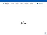 MXDP|Multi Experience Development Platform-Neutrinos