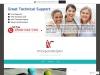 Kaspersky Technical Support Number Australia 1800-012-720