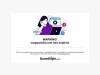 Get Online Kaspersky Antivirus Support