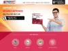 Get Technical Support For McAfee Antivirus