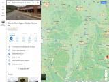 Realtors Birmingham, AL | Daniel Worthington – REMAX Southern Homes 280