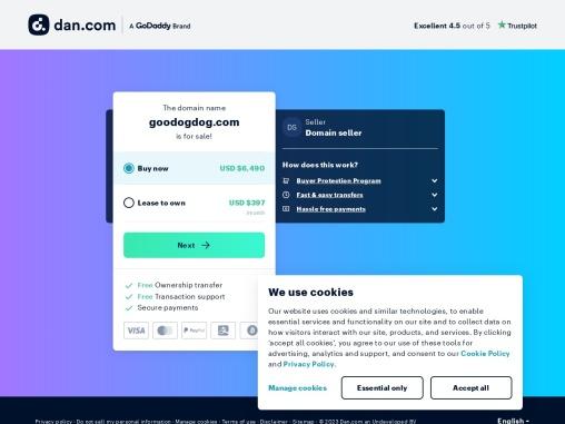 Mastering Dog Training Hand Signals