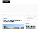 Home Equity Loans – Texas Premier Mortgage