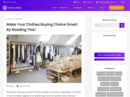 London Dresses – Perfect Guide For Retailers To Choose Womens Clothes!