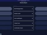 Buy Bengali traditional Food | Buy Bengali Organic Food Products Online –  Greemunity
