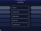 Healthy Organic Edible Seeds Online   Buy healthy Edible seeds online in India