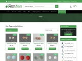 BUY OXYCONTIN ONLINE WITH NO DISCRIPTION