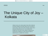 Book the best Hotels in Kolkata for your vacation