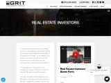 Rent Guarantee Insurance & Best Builders Risk Insurance